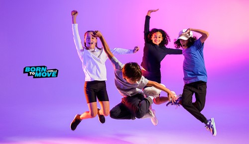 2019 BORN TO MOVE SCHOOL YEARS FACEBOOK COVER.jpg